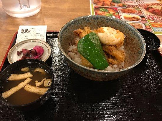 Higashimurayama, Japão: photo1.jpg
