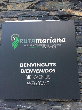 Meritxell, Andorra: photo0.jpg