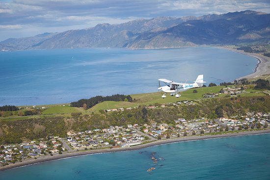 Air Kaikoura Aero Club