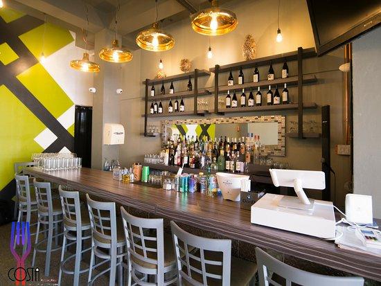 Costa Restaurant San Juan Restaurant Reviews Photos