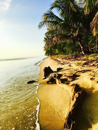Toledo District, Belize: photo5.jpg