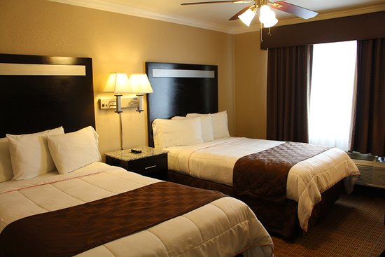 sea air inn morro bay updated 2018 prices motel. Black Bedroom Furniture Sets. Home Design Ideas