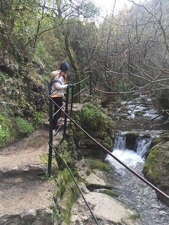 El Bosque, Spania: photo0.jpg