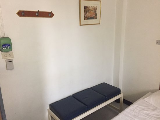 New Siam Guest House I: photo3.jpg