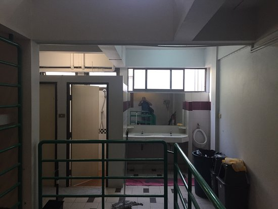 New Siam Guest House I: photo7.jpg