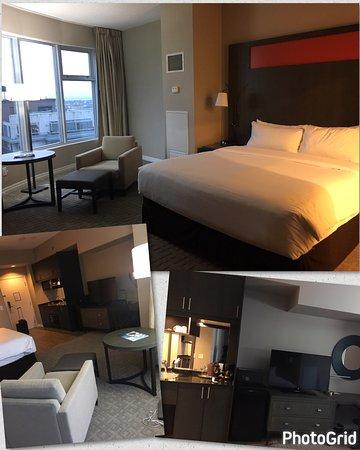 One King West Hotel & Residence: photo0.jpg