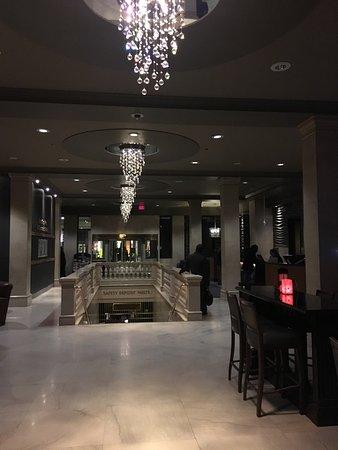 One King West Hotel & Residence: photo1.jpg