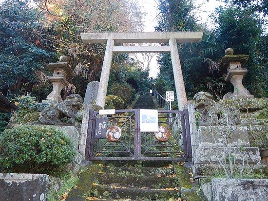 Dairokuten-sha