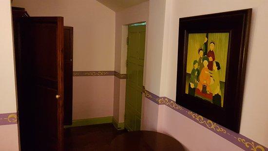 Villa Maly: 20170123_144845_large.jpg