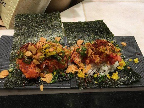 Sushi Murayama: photo2.jpg