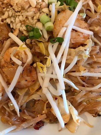 Best Asian Food In Wichita Ks