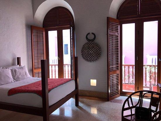 Hotel Quadrifolio: photo1.jpg