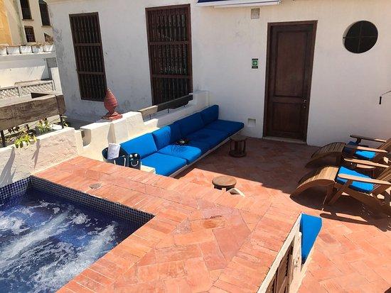 Hotel Quadrifolio: photo3.jpg