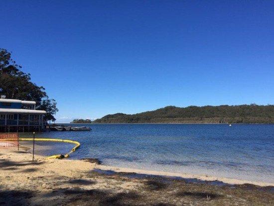 Smiths Lake, Australië: photo1.jpg