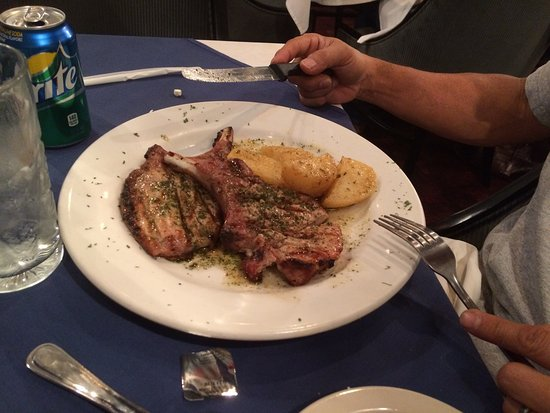 The Greek Taverna: photo0.jpg