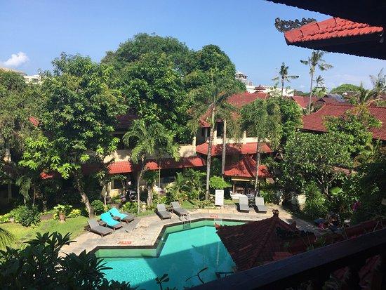 Balisandy Resort: photo2.jpg
