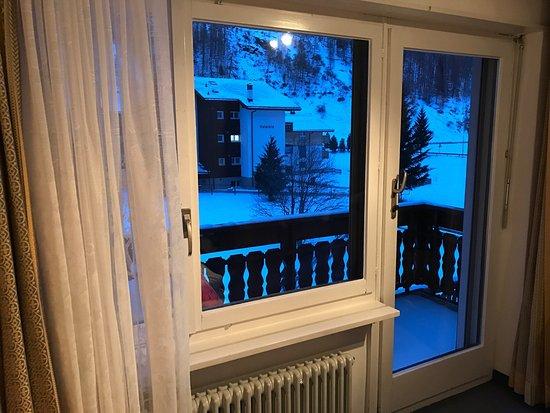 Hotel Walliserhof : photo2.jpg