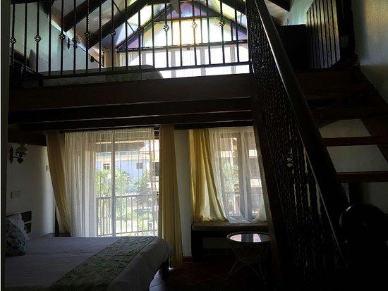 Anjungan Beach Resort 사진
