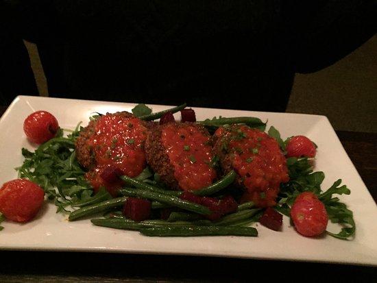 JoJo's Restaurant & Tap House: photo1.jpg