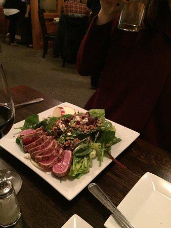 JoJo's Restaurant & Tap House: photo2.jpg