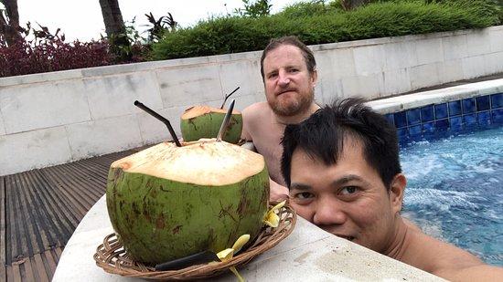 Hotel Indonesia Kempinski: photo8.jpg