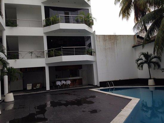 Amazon Apart Hotel: esas habitaciones deben ser las mejores de este hotel