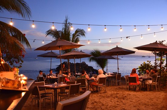 Punta Mercedes De Mita Restaurant Reviews Phone Number Photos Tripadvisor