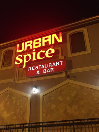 BBB Business Profile | Urban Spice | Reviews and Complaints