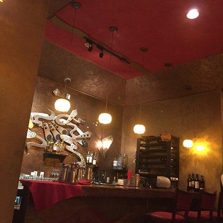 Urban Spice, Iselin - Menu, Prices, Restaurant Reviews ...