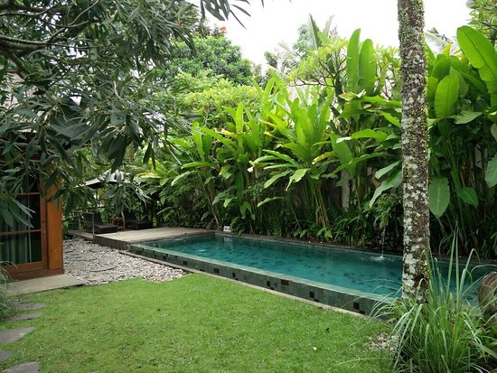 Luwak Ubud Villas: photo0.jpg