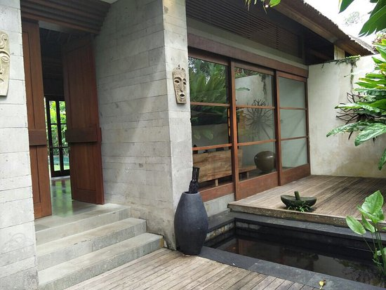 Luwak Ubud Villas: photo3.jpg