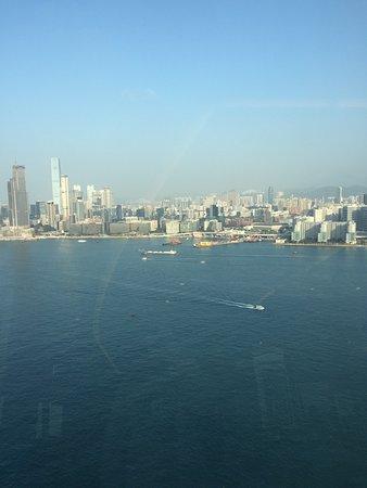 Harbour Grand Hong Kong: photo0.jpg