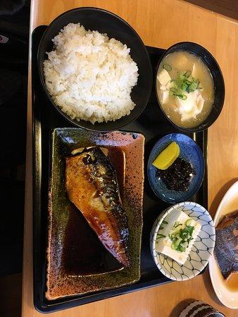 Tamano, Japan: photo0.jpg