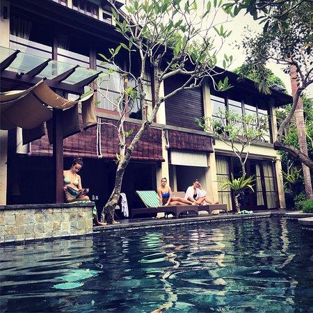Gending Kedis Villas & Spa Estate: photo0.jpg