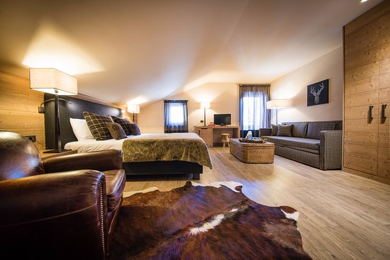 Hotel alu updated 2017 reviews price comparison for Hotel meuble sertorelli reit bormio