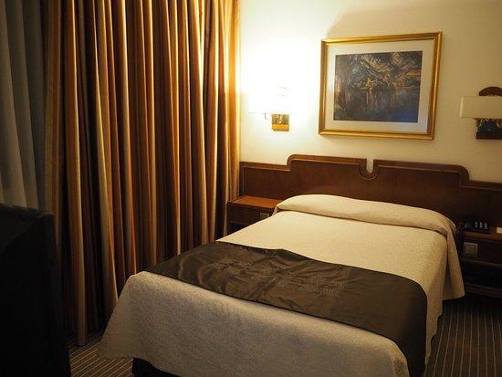 Hotel Liabeny صورة فوتوغرافية