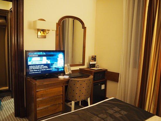 Imagen de Hotel Liabeny