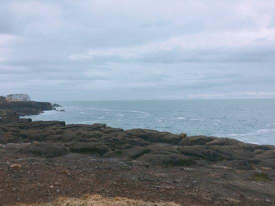Depoe Bay, OR: photo1.jpg