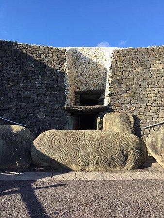 County Dublin, Ireland: photo3.jpg