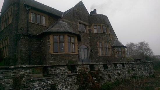 Cragwood Country House Hotel: IMAG0061_large.jpg