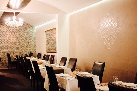 Best Indian Restaurant Auckland Central
