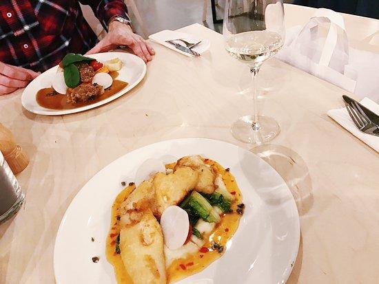 Chwila Wino I Kuchnia Poznan Restaurant Reviews Photos