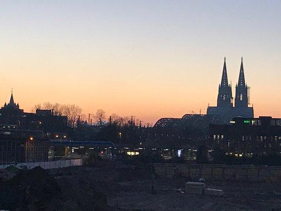 Cologne Katedrali: photo7.jpg