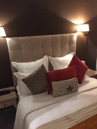 Hotel Cluny Square: photo0.jpg