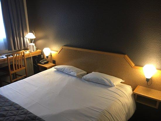 ホテル カーン