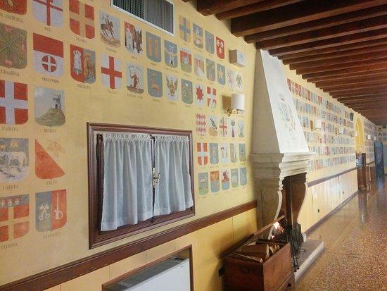 Villalta, İtalya: IMG_20170124_144630_large.jpg