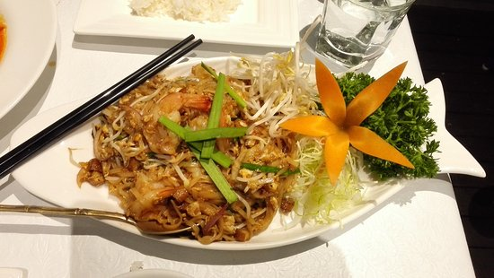 Img 20170126 210917 picture of blue elephant for Auckland thai boutique cuisine