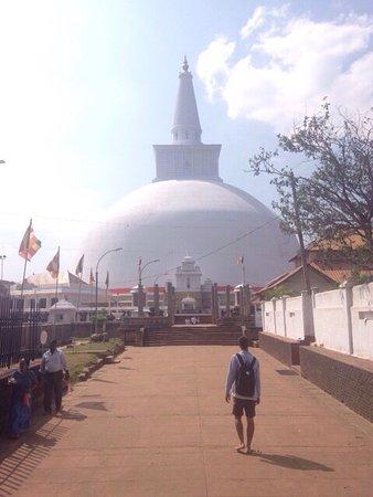 Kaduwela, Sri Lanka: photo0.jpg