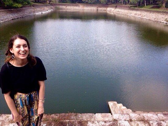Kaduwela, Sri Lanka: photo1.jpg