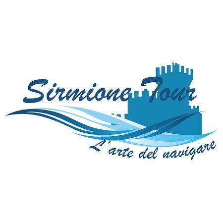 Sirmione Tour